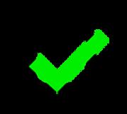 check-logo-2.png