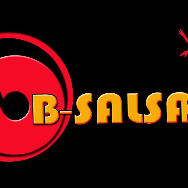 B-salsa @ icarus surfclub