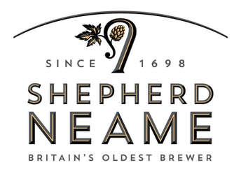 Shepherd-Neame-new-logo.jpg
