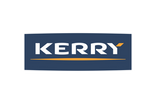 Logo Kerry_Ingredients_and_Flavours.png