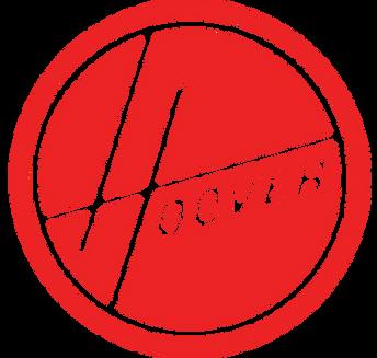 1200px-Hoover_Logo.svg.png