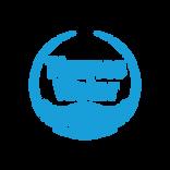 cs-thames-water-logo-tile.png.imgw.720.7