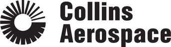 collins-aerospace-logo.31177d83d79bd3aa5