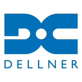 Dellner_logo_300px.57eacc2f6a497.png
