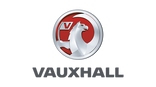 Vauxhall-logo-2008-red-2560x1440.png