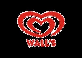 Walls-logo-logotype.png