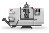 Engineering Capabilities - CNC machining - Mid Anglia Engineering - Burton on Trent