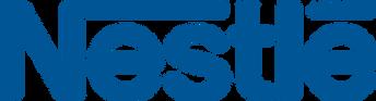 logo-nestle-png-nestle-logo-3-png-6-de-n