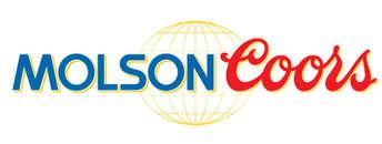 Molson Coors - Color Logo - 300dpi.jpg