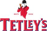 Tetleys-Standard-Logo-CMYK-1024x674.png