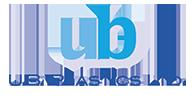 ub-plastics-logo.png