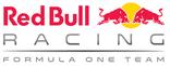 Red_Bull_Racing_logo_Formula_One_Team.pn
