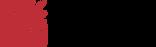 University_of_Bristol_logo.png