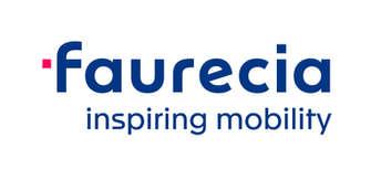 Faurecia_Logo (1).jpg