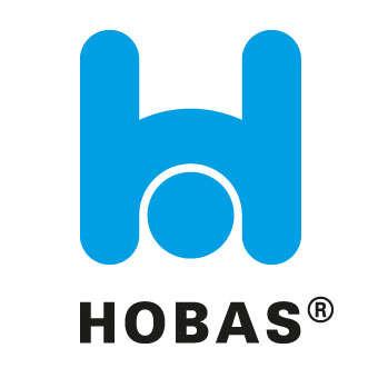 HOBAS.jpg