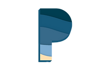 Pinewell-Logo_Vertical_RGB_edited.png