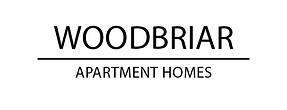 Classic-logo-templatewood_njgklx.png