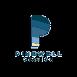 Pinewell-Logo_Vertical_RGB.png