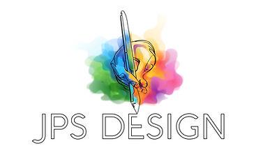 Temp_JPS_DesignLogo.jpg