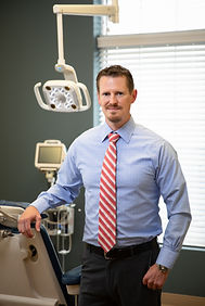 Dr  Douglas Ditty | Best Oral Surgeon in Delaware
