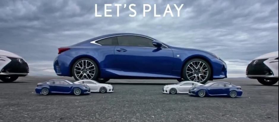 20 Memorable Super Bowl car adverts