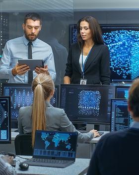 AdobeStock_178115308 cyber team.jpeg