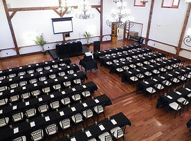 Ballroom Conference.jpg