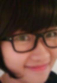 Minghui_Liu.jpg