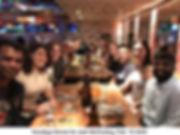 groupphoto_edited_edited.jpg
