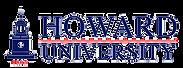136-1369960_png-howard-university-logo-t