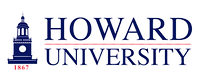 136-1369960_png-howard-university-logo-t