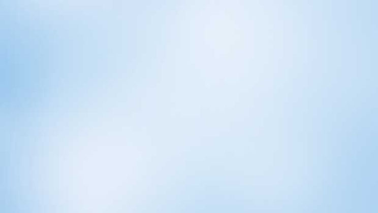 light-blue-background-1.jpg