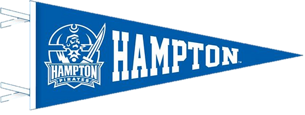 HAMPTON FLAG.png