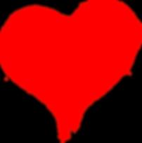 heart-art-png-4.png