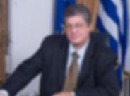 Mitropoulos photo.jpg