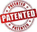 patented-stamp-200h.jpg