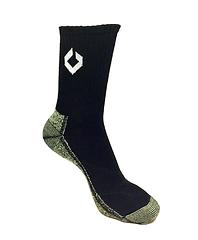 High Cut Sport Sock– 3 pack