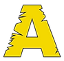 AAW_icon-Yellow.png