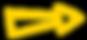 flecha-amarilla.png