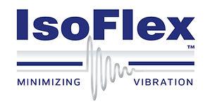 IsoFlex