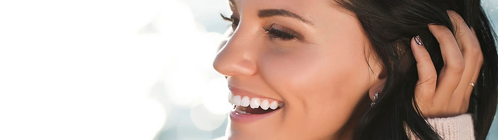 Injectable Appearance Medicine in Auckland