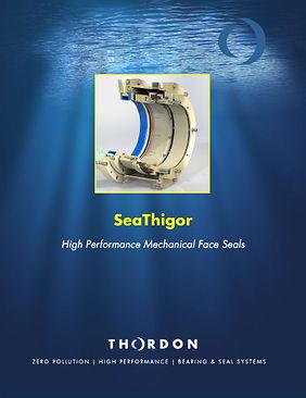 SeaThigor