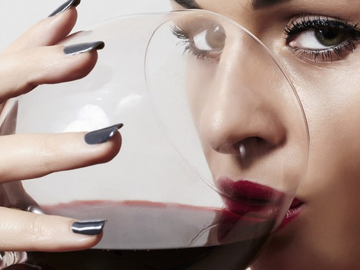Does Drinking Alcohol Speed The Aging Process? How? Why? And can we stop it?