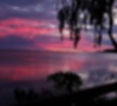 Namolevu Sunset