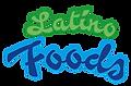 Latino Foods New Zealand