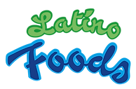 Latino Foods New Zealand