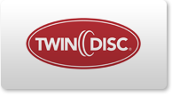 twindisk_logo.png