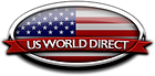 US World Direct Specialist in RHD conversions new zealand