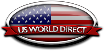 us-world-direct.png
