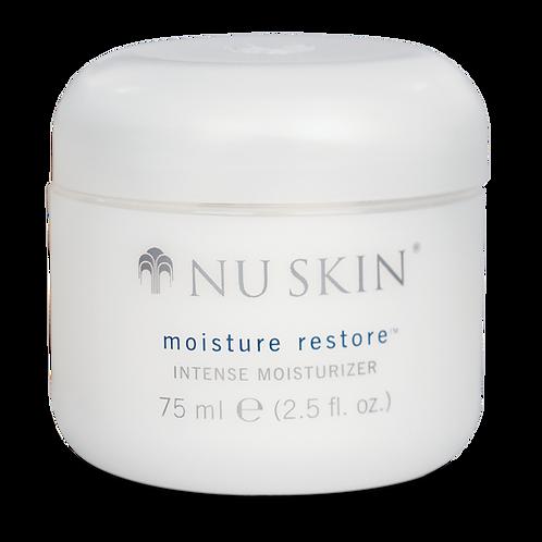 NuSkin™ MOISTURE RESTORE INTENSE MOISTURISER